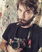 Dario-Sanchez-819x1024.jpg