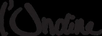 logo-londine copie copieBLK.png