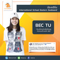 Review 2nd BEC-02.jpg