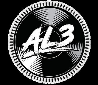 AL3 2020.png