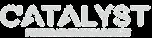 Catalyst_logo_flat_alpha-01.png
