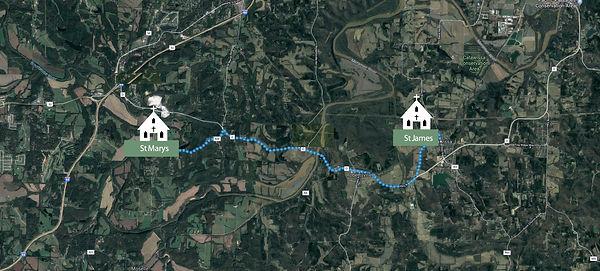map of churches.jpg