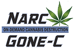 NEW Narc Gone C logo.png