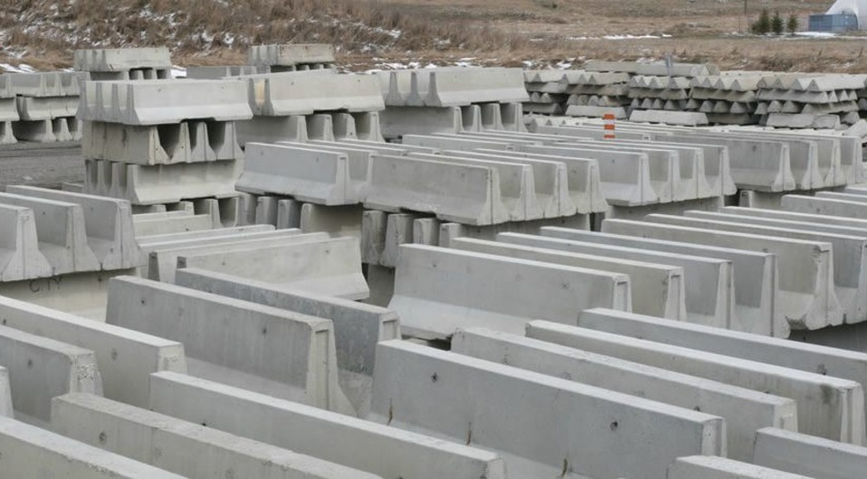 precast_road_barriers