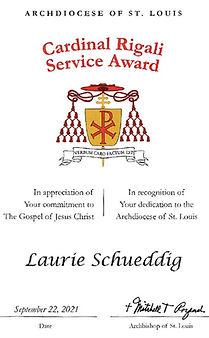 My Parish App October 3 2021-5.jpg
