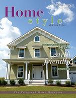 Home Style Magazine.jpg