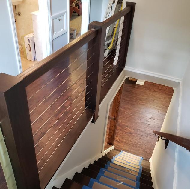 modern staircase railing.jpg