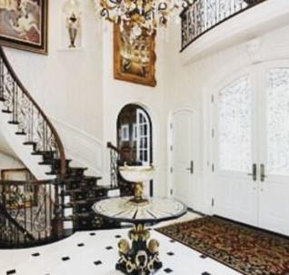ornate staircase.jpg