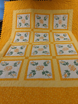 MAY Quilt 2022
