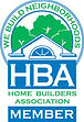 HBA_Member_Logo_PMS.jpg