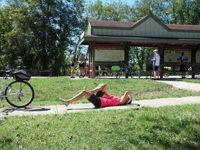 Theresa Bike Ride 106.JPG