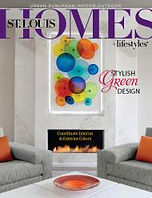 STL Homes may_2014.jpg