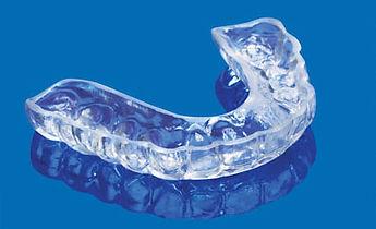 dentalnightguard.jpg