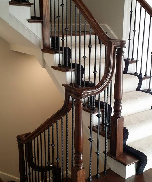 carpet runner stairs.jpg