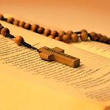 bible-641636.jpg