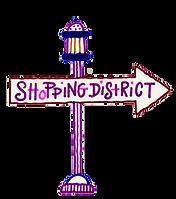 Sign Shop District & Information.png