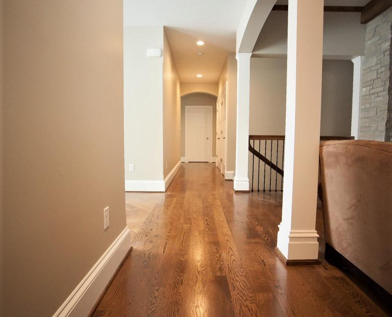 Interior29.jpg