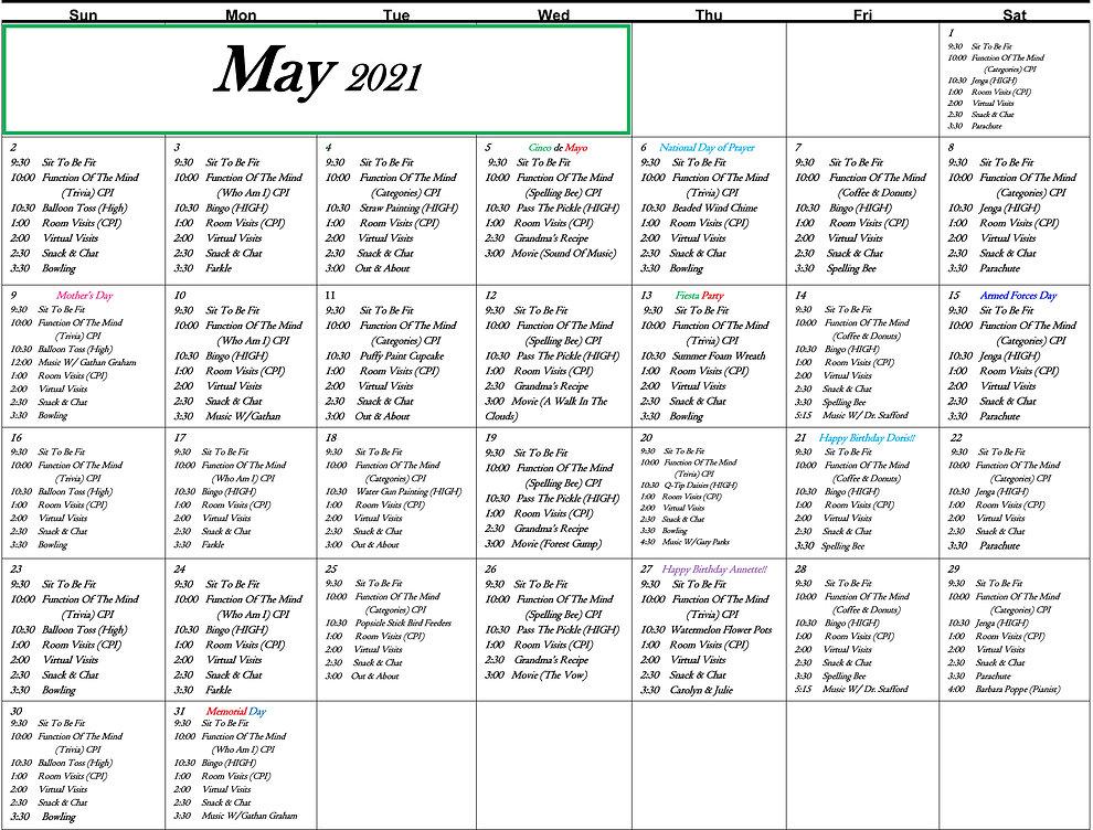 May 2021 Calendar Legacy.jpg