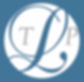 home_logo2.jpg