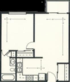 floorplan3.png