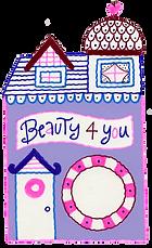 Beauty Shop (Spa Wear).png