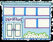 Office Bldg (For Logos).png