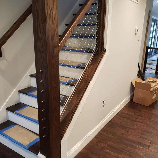 staircase wire railing.jpg
