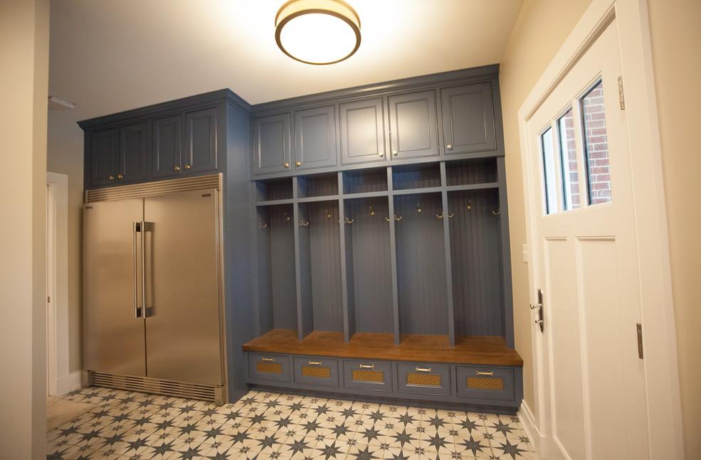 Interior30.jpg