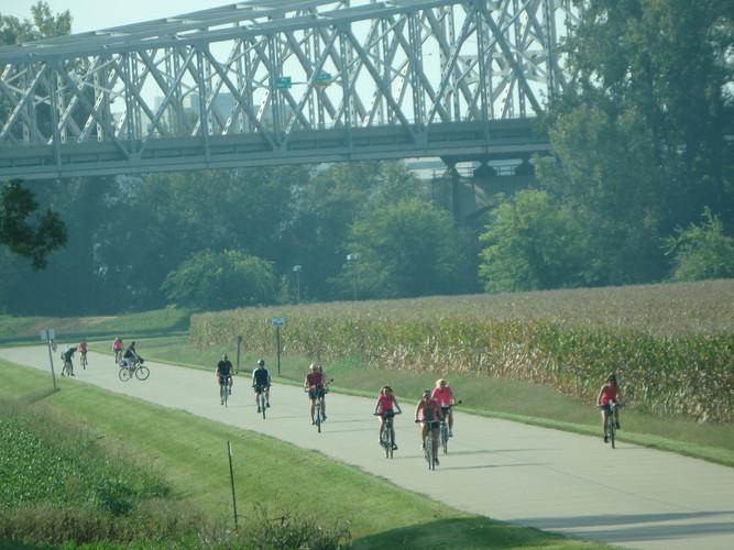 Theresa Bike Ride 027.JPG
