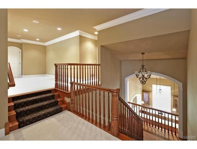 carpet runner staircase.jpg