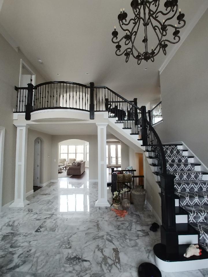 white & black staircase.jpg
