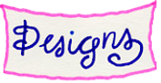 Sign Designs .png