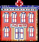 Hospital (for Medical Wear).png