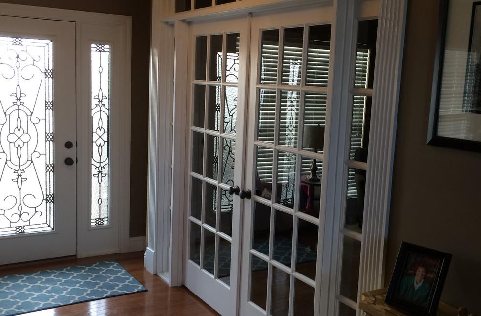 Interior 20.jpg