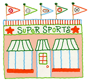 Sporting Goods.png