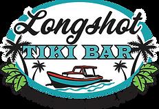 Longshot Tiki Bar.png