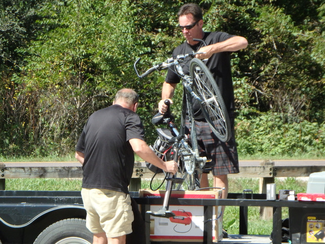 Theresa Bike Ride 118.JPG
