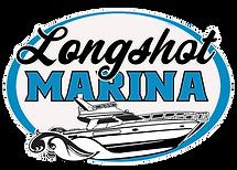 Longshot Marina Logo trans.png