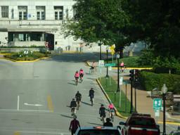 Theresa Bike Ride 019.JPG