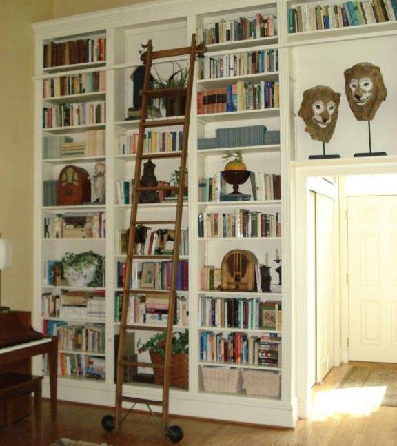 Interior 06.jpg