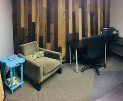 112 office