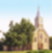 ST MARYS3.jpg