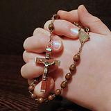 rosary-1211064.jpg