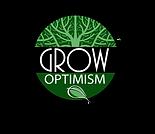 GrowOptimism Logo