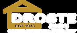 Droste Logo in reverse.png