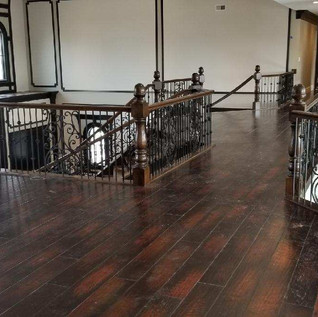 rod iron staircase.jpg