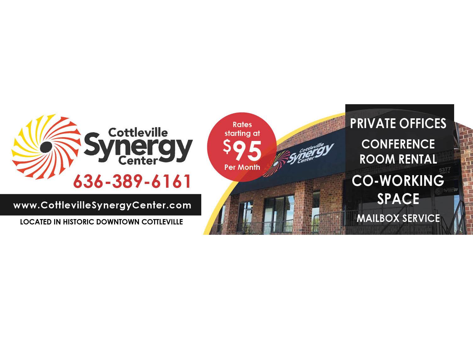 Billboard_Synergy-Center18