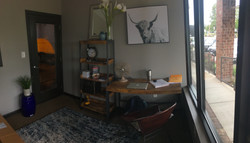 219 office
