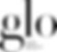 Glo-Skin-Beauty_Primary-Logo_Black-1.png