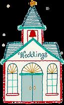 Wedding Chapel.png